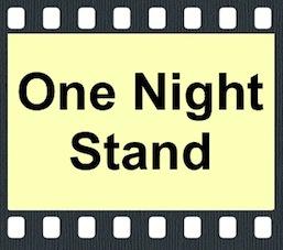 one night stand filme kurikka